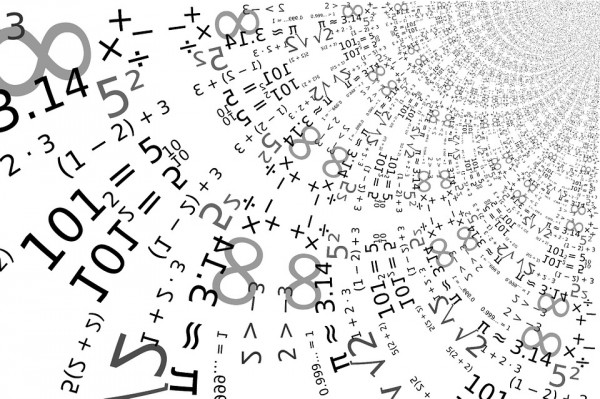 Mysterious Mathematical Marvels