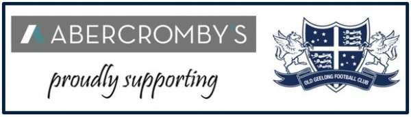 ABERCROMBY'S JOIN FORCES WITH THE OGFC