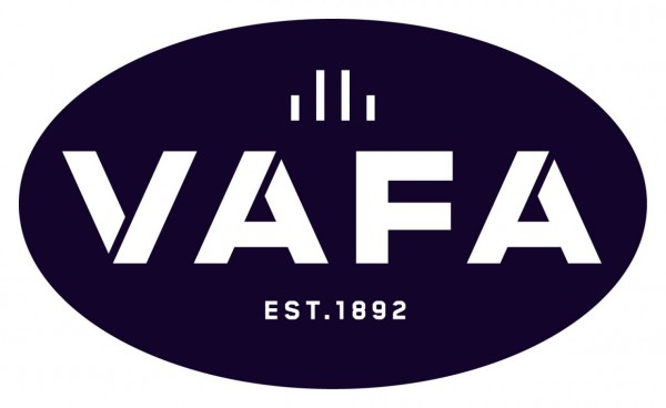 COVID-19 UPDATE: VAFA Joint League Statement