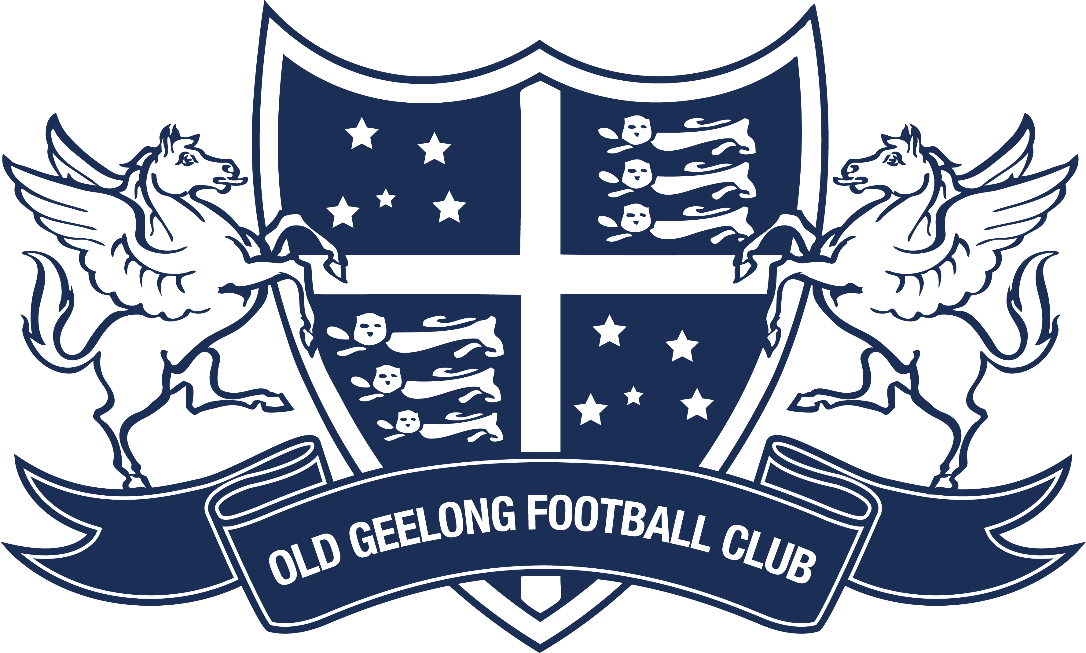 Employment Opportunity - Club Operations Manager