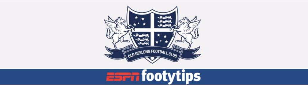 2018 OGFC FOOTBALL TIPPING COMPETITION - JOIN NOW