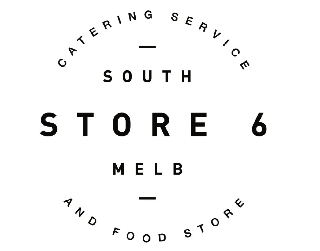 Store 6