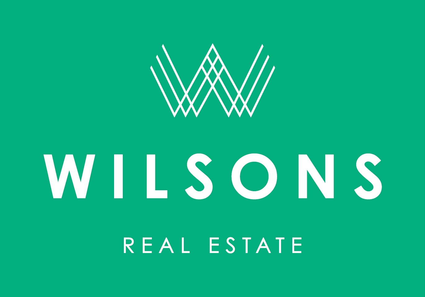 Wilsons Real Estate (Geelong)